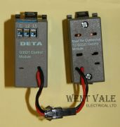 Gridswitch GBK W Two Way Dimmer Grid Switch - Wiring a grid switch